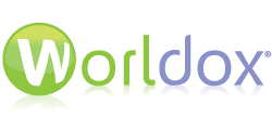 WorldoxTutor Online Worldox Training from a Pro — WorldoxTutor